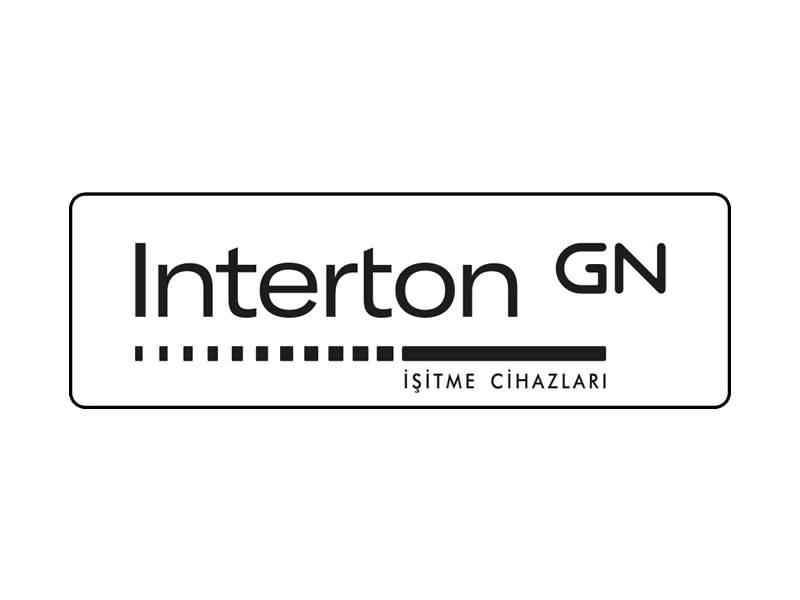 Interton İşitme Cihazları