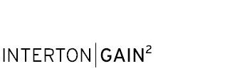 gain-conten3