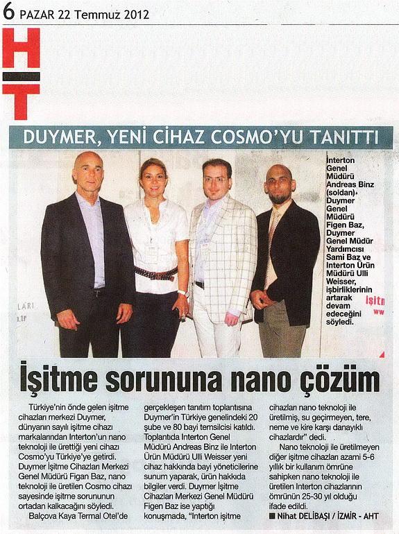 haberturk22072012