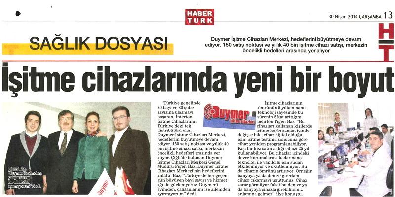 haberturk_30nisan2014