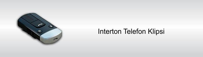 kablosuz-content-telefonklipsi