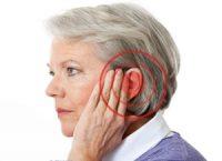 Kulak Çınlaması ve İşitme Cihazları