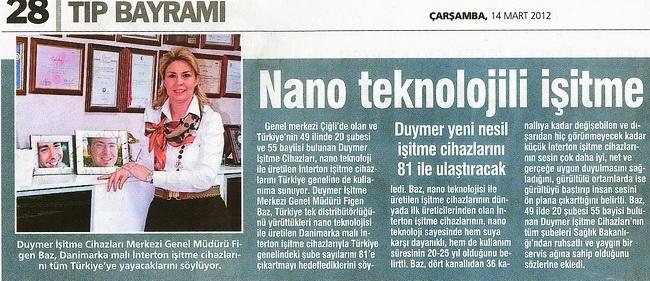 yeniasir_14032012_duymer