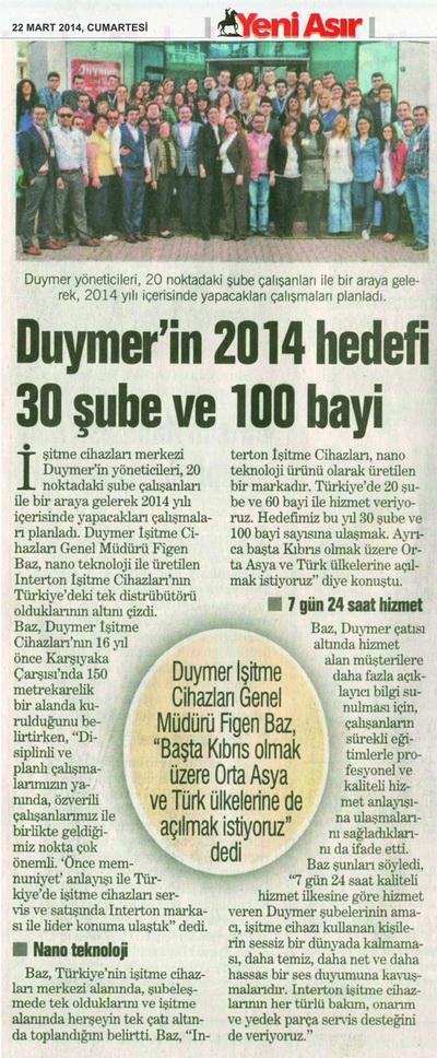 yeniasir_22mart2014