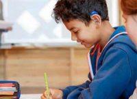 Çocuğunuzun daha çok kelime öğrenmesinin yolları