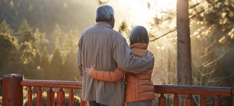 Kulak Çınlaması ve Yaş