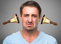 Kulak Çınlaması, Sebepleri, Belirtileri