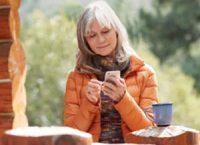 İşitme cihazınızın ayarlarını android telefonunuz ile kontrol edebilirsiniz